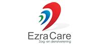 EzraCare