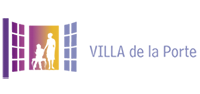 Villaporte