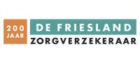 DeFrieslandZorgverzekeraar